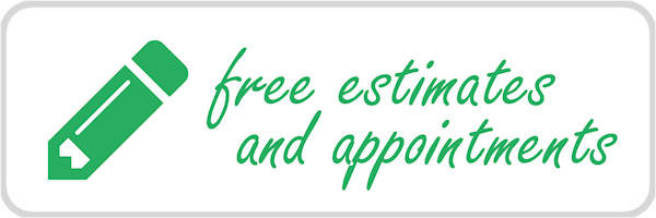 Free Estimates for Fishing Guides